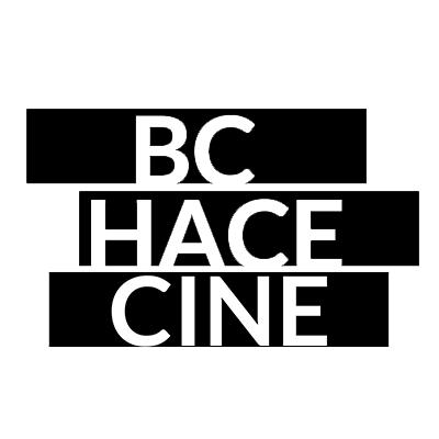 BC Hace Cine